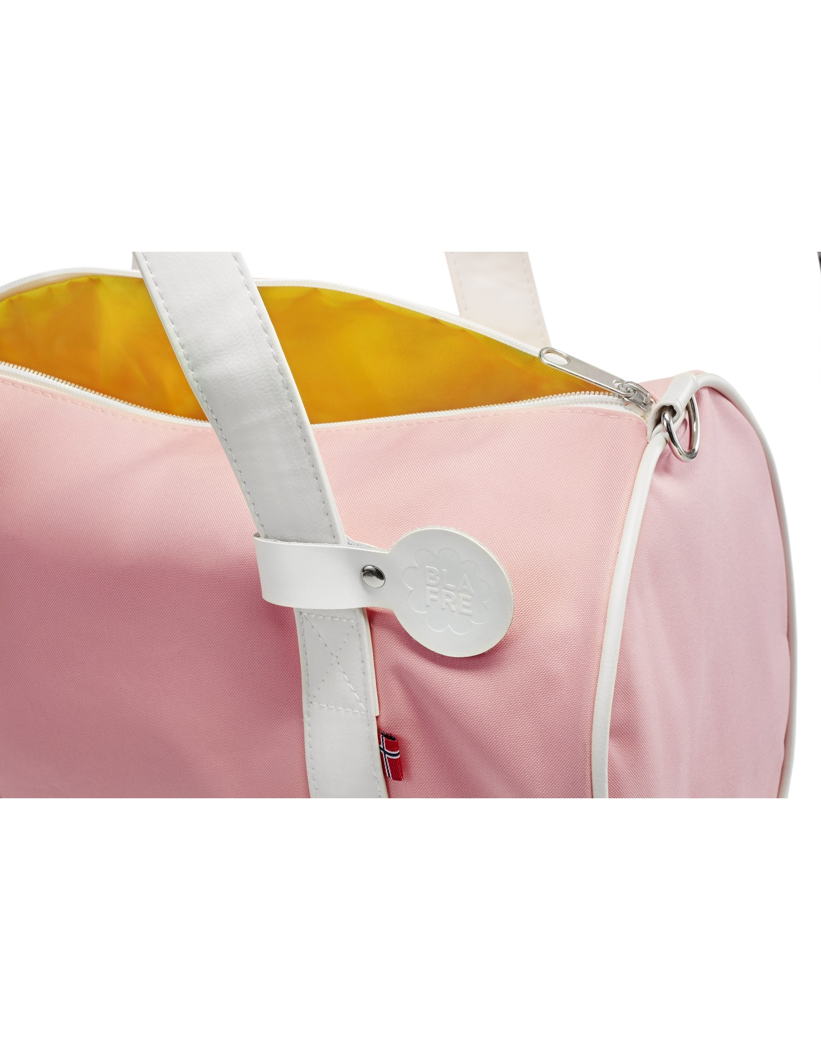 BLAFRE Blafre sac rose