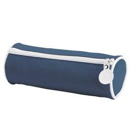 BLAFRE Blafre trousse bleu marine