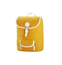 BLAFRE Blafre sac à dos 5-12ans jaune