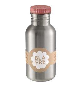 BLAFRE Blafre gourde acier inoxydable 500ml rose