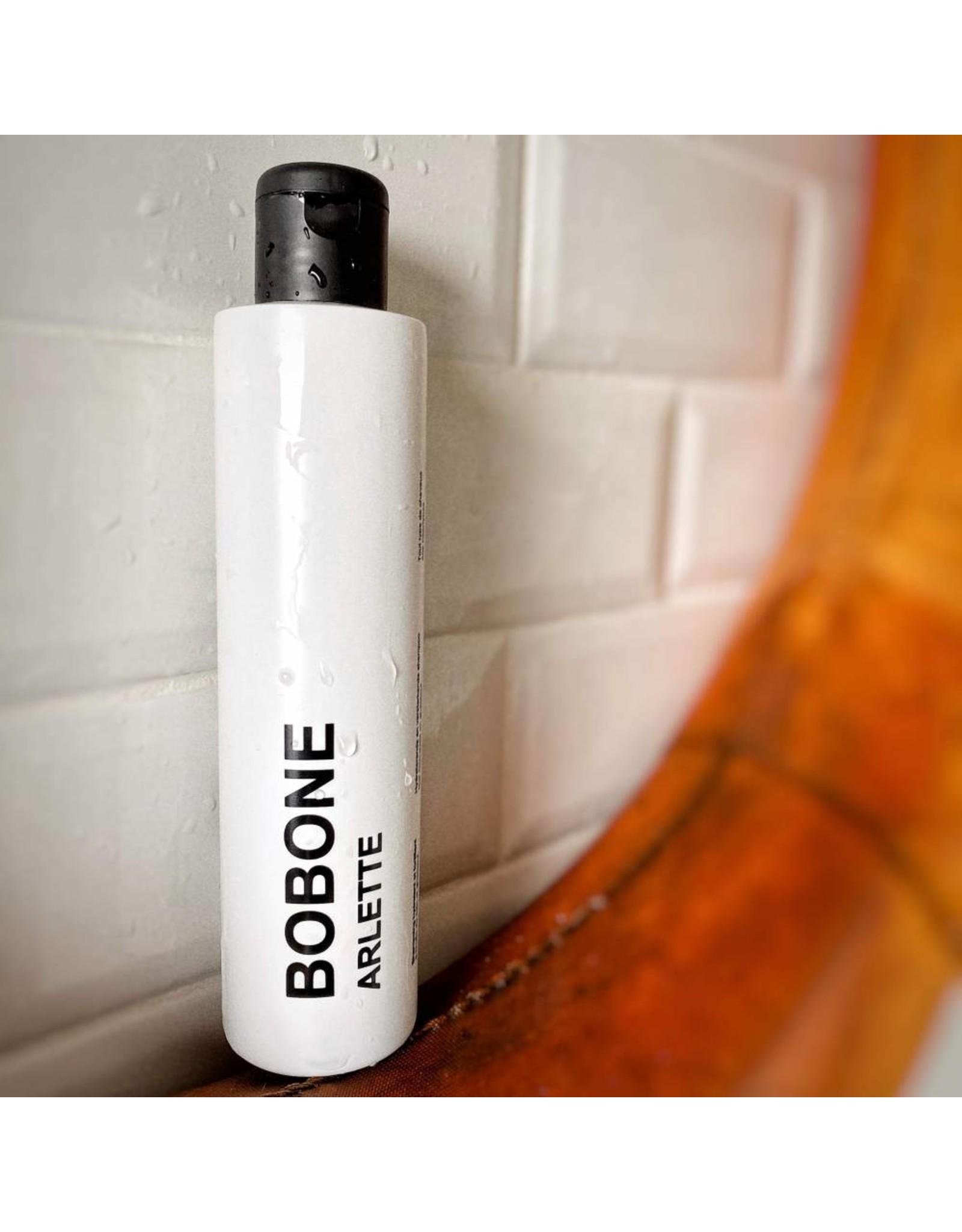 BOBONE Shampoing ARLETTE 185ml