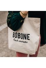 BOBONE Tote Bag