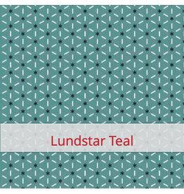 FLAX & STITCH 6 Essuies-Tout lavables Lundstar