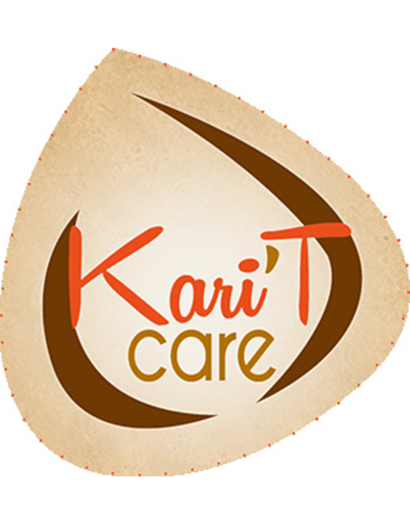 KARITCARE Après shampoing solide