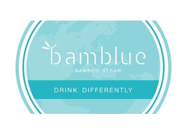 BAMBLUE