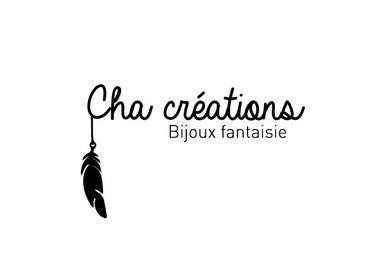 CHA CREATIONS