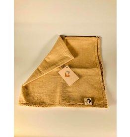 Clairantine Tetra Maxi coton beige