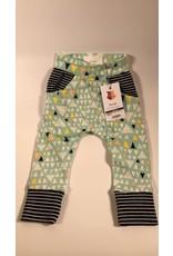 EvaMia Pantalon Mojave 18m