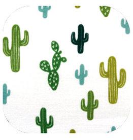 Koshi Mouchoir Koshi cactus