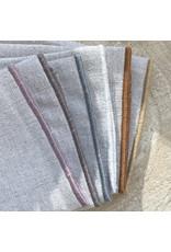 Koshi Serviettes  lavables Koshi par 6