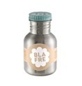 BLAFRE Gourde 300 ml turquoise