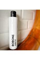 BOBONE Après-shampoing Josette