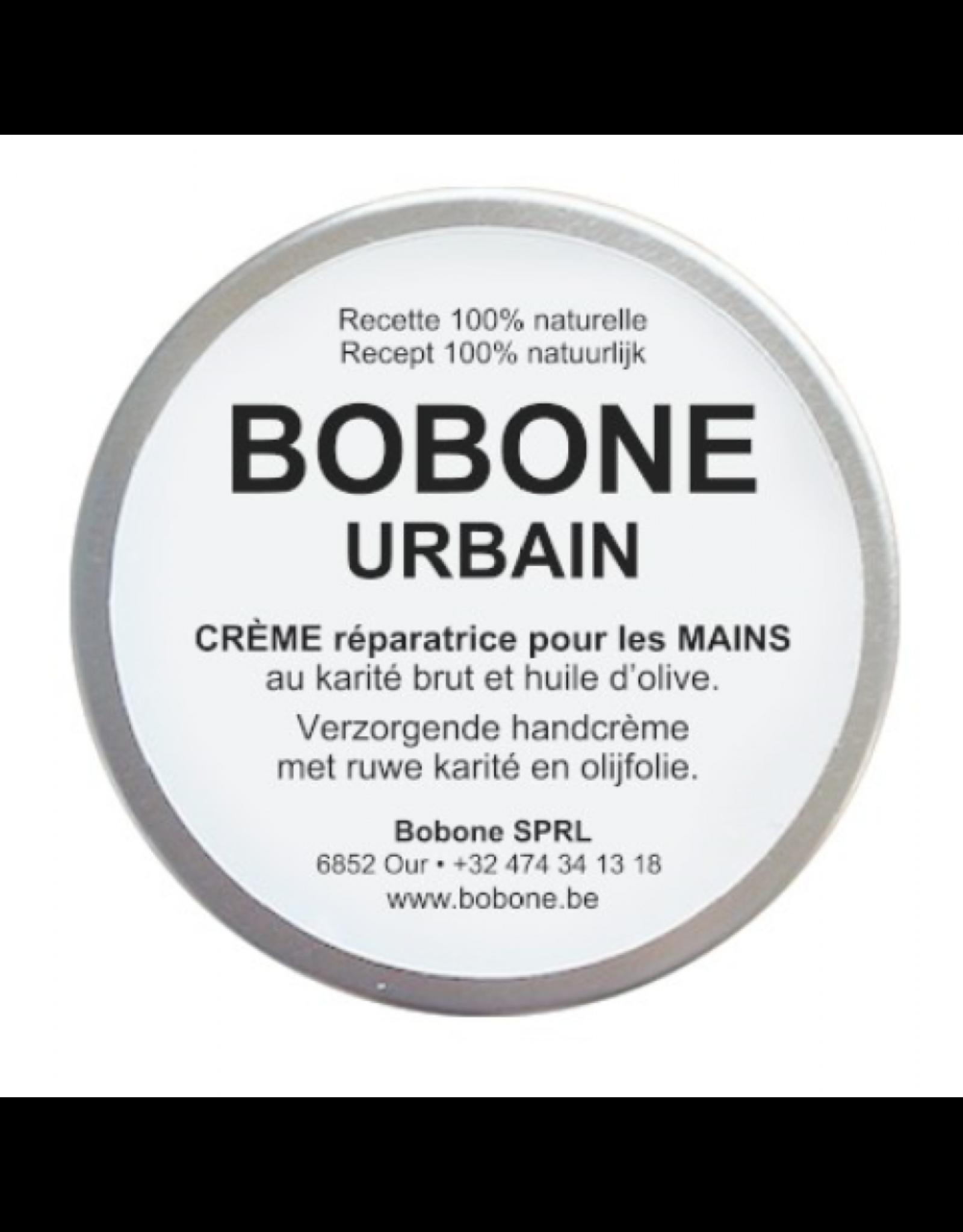 BOBONE Urbain (Urbain)