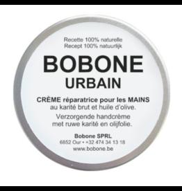 BOBONE Urbain crème mains 40 ml