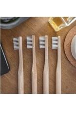 J'aime mes dents Brosse à dents médium
