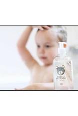 Mamma linea baby DOCCIA SHAMPOO - Shampoing douche pour bébé