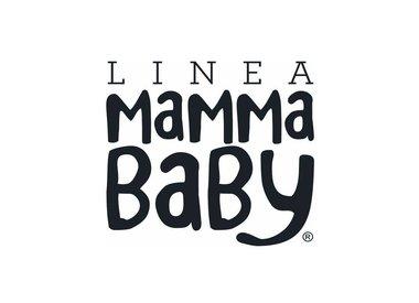 Mamma linea baby