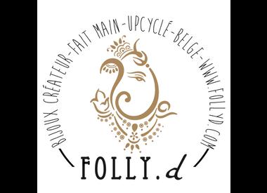 Folly D.