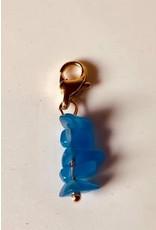 Bohm lockie pierre bleu