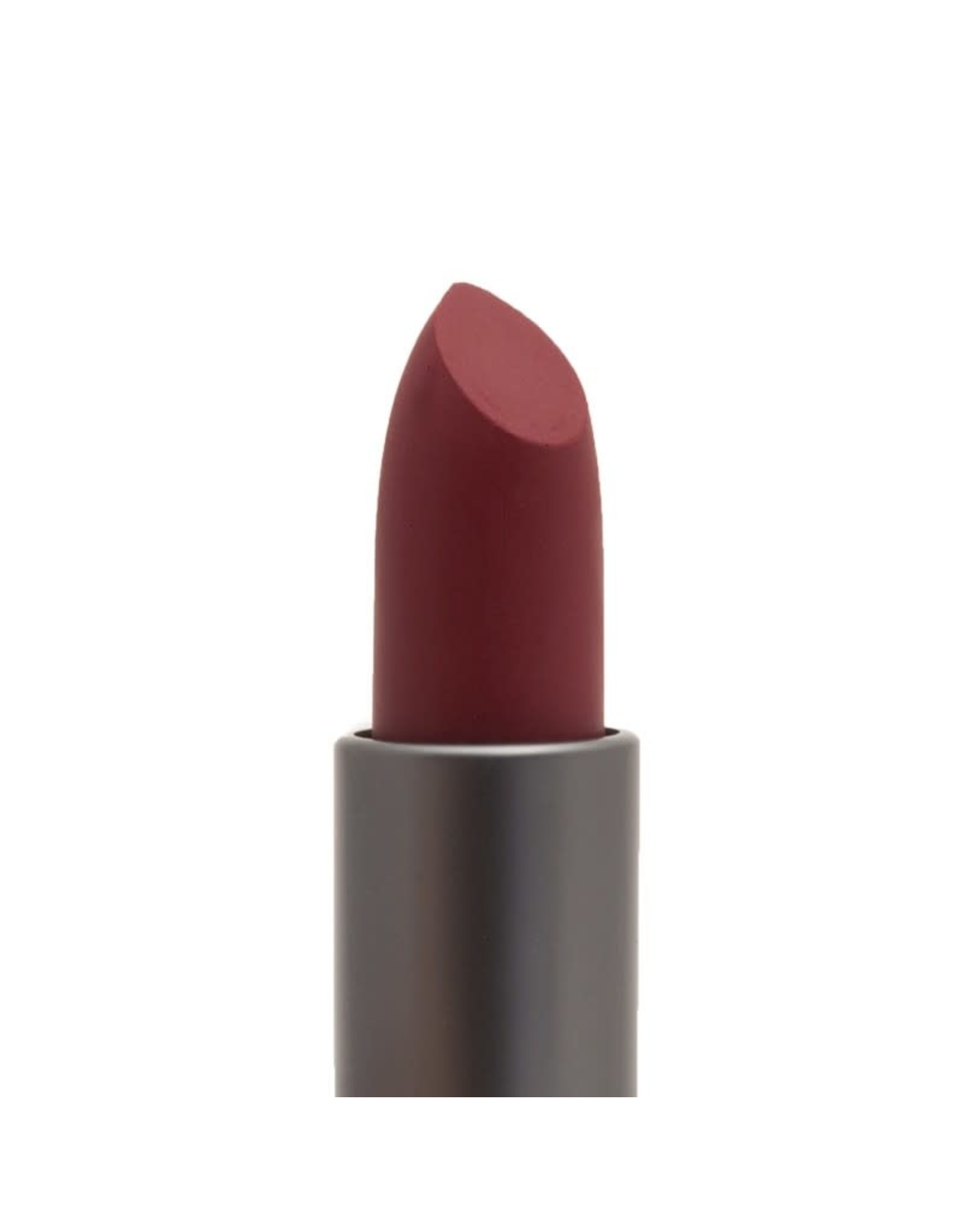 Boho Green Make Up Rouge à lèvres