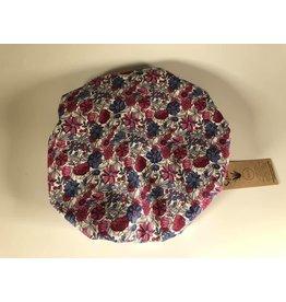 Sofkidoe couvre-plat 22.5 cm champêtre