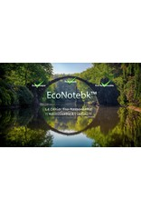 Econotebk Ordre du jour