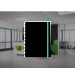 Econotebk cahier de notes A5 éternel