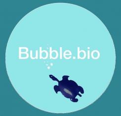 Bubble.bio