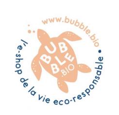 Bubble.bio l'e-shop eco-responsable pour la famille en Belgique et Europe