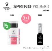 Victoria Vynn  3x 150ml. Victoria Vynn Vloeistoffen + GRATIS Tape Bond Bundel