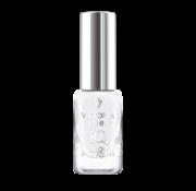 Victoria Vynn  Victoria Vynn  | iQ Nagellak | 001 A Touch Of White | 9 ml. | Wit