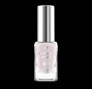 Victoria Vynn  Victoria Vynn  | iQ Nagellak | 002 Angel Food | 9 ml. | Nude