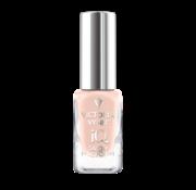 Victoria Vynn  Victoria Vynn  | iQ Nagellak | 003 Beige Cream | 9 ml. | Peach