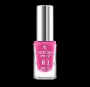 Victoria Vynn  Victoria Vynn  | iQ Nagellak | 014 Sheer Pink | 9 ml. | Roze