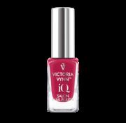 Victoria Vynn  Victoria Vynn  | iQ Nagellak | 013 Rocky Rose | 9 ml. | Roze