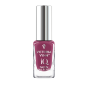 Victoria Vynn  Victoria Vynn  | iQ Nagellak | 012 Secret Story | 9 ml. | Paars