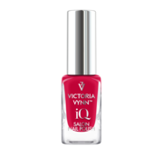 Victoria Vynn  Victoria Vynn  | iQ Nagellak | 010 Royal Raspberry | 9 ml. | Rood/Roze