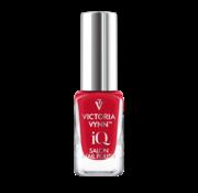 Victoria Vynn  Victoria Vynn  | iQ Nagellak | 009 Really Love | 9 ml. | Rood