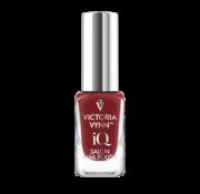 Victoria Vynn  Victoria Vynn  | iQ Nagellak | 008 Forever Claret | 9 ml. | Rood