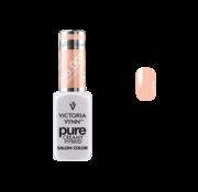 Victoria Vynn  Gellak Victoria Vynn™ Gel Nagellak - Gel Polish - Pure Creamy Hybrid  - 8 ml - Sweet Ice Cream  - 007 - Nude Pink