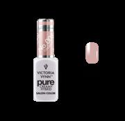 Victoria Vynn  Gellak Victoria Vynn™ Gel Nagellak - Gel Polish - Pure Creamy Hybrid  - 8 ml - Ginger Tea  - 008 - Nude