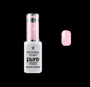 Victoria Vynn  Gellak Victoria Vynn™ Gel Nagellak - Gel Polish - Pure Creamy Hybrid  - 8 ml - Subtle Pinkish  - 009 - Rose