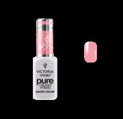 Victoria Vynn  Gellak Victoria Vynn™ Gel Nagellak - Gel Polish - Pure Creamy Hybrid  - 8 ml - Gentle Pink  - 011 - Rose
