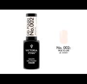 Victoria Vynn  Victoria Vynn Gellak | Salon Gel Polish 002 - 8 ml. - True To Life