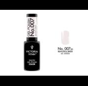 Victoria Vynn  Gellak Victoria Vynn™ Gel Nagellak - Salon Gel Polish Color 007 - 8 ml. - Beautiful Bride