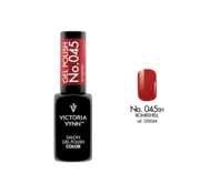 Victoria Vynn  Gellak Victoria Vynn™ Gel Nagellak - Salon Gel Polish Color 045 - 8 ml. - Bombshell