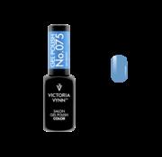 Victoria Vynn  Gellak Victoria Vynn™ Gel Nagellak - Salon Gel Polish Color 075 - 8 ml. - Sea Breeze