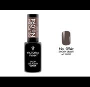 Victoria Vynn  Gellak Victoria Vynn™ Gel Nagellak - Salon Gel Polish Color 094 - 8 ml. - Smoky Desert