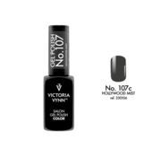 Victoria Vynn  Gellak Victoria Vynn™ Gel Nagellak - Salon Gel Polish Color 107 - 8 ml. - Hollywood Mist