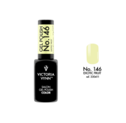 Victoria Vynn  Gellak Victoria Vynn™ Gel Nagellak - Salon Gel Polish Color 146 - 8 ml. - Exotic Fruit